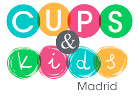 logo-cups-and-kids