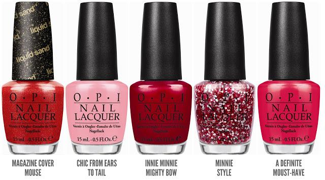 opi-minnie-couture