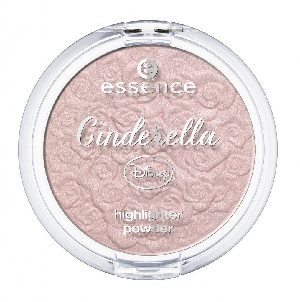 essence_cinderella_highlighter_powder.jpg