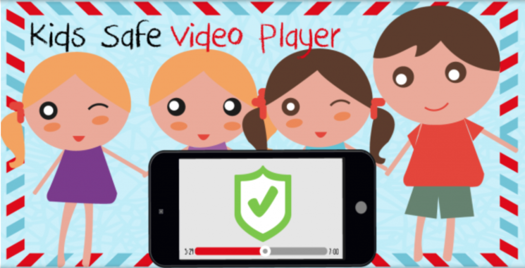 Sami_Kids_Safe_Video_Player_1