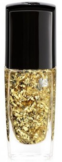 Lancome-Maquillaje-Navidad-2015-Vernis-In-Love-Golden-Top-Coat