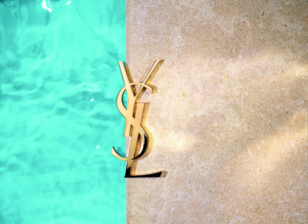 YSL-Look-Pool-Party-Proof