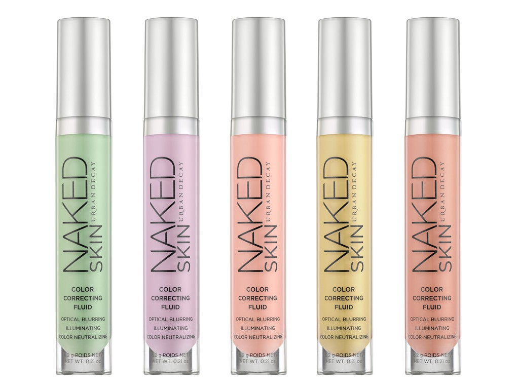 Urban-Decay-Nakedskin-Color-Correcting-Fluid