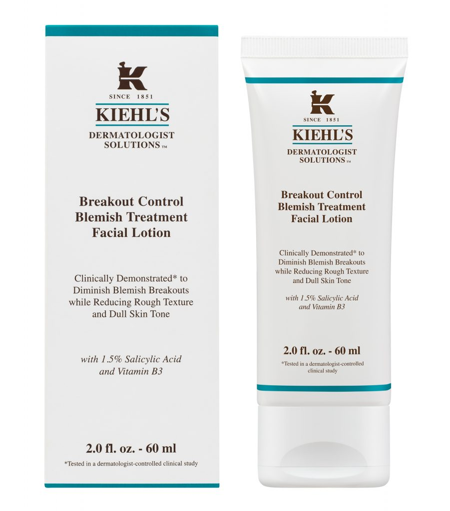 Kiehls-Break-Out-Control-Blemish-Treatment-Facial-Lotion