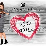 essence-WeAre-2017 copia