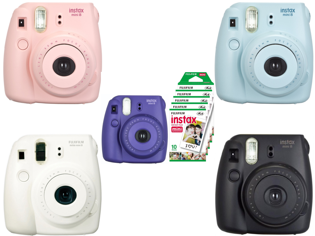 Regalos-Comunion-Camara-Instax-Mini