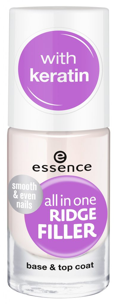 essence-all-in-one-ridge-filler-base-top-coat