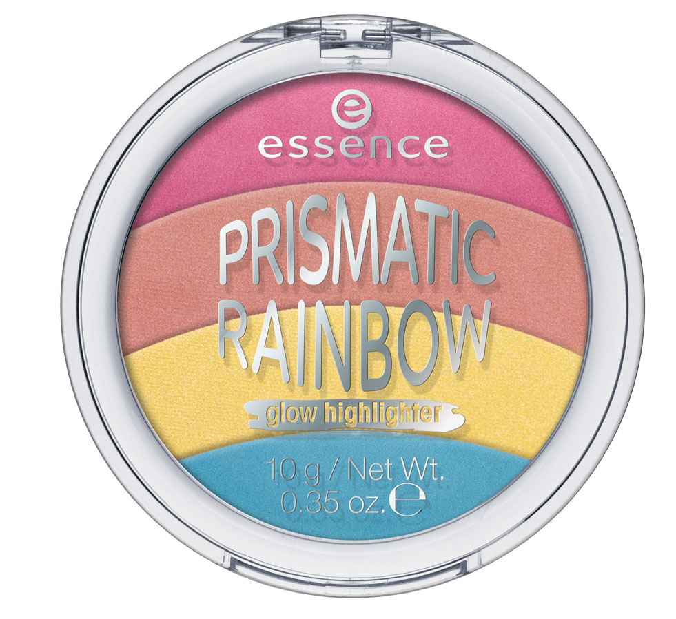 essence-Update-prismatic-rainbow-glow-highlighter