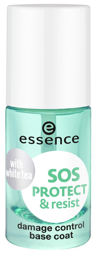 essence-sos-protect-resist
