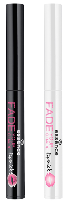 essence-Uodate-Fade-Your-Shade-Lipstick