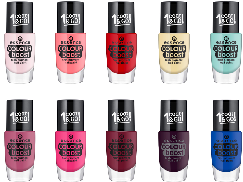 essence-Update-Colour-Boost-Nail-Paint