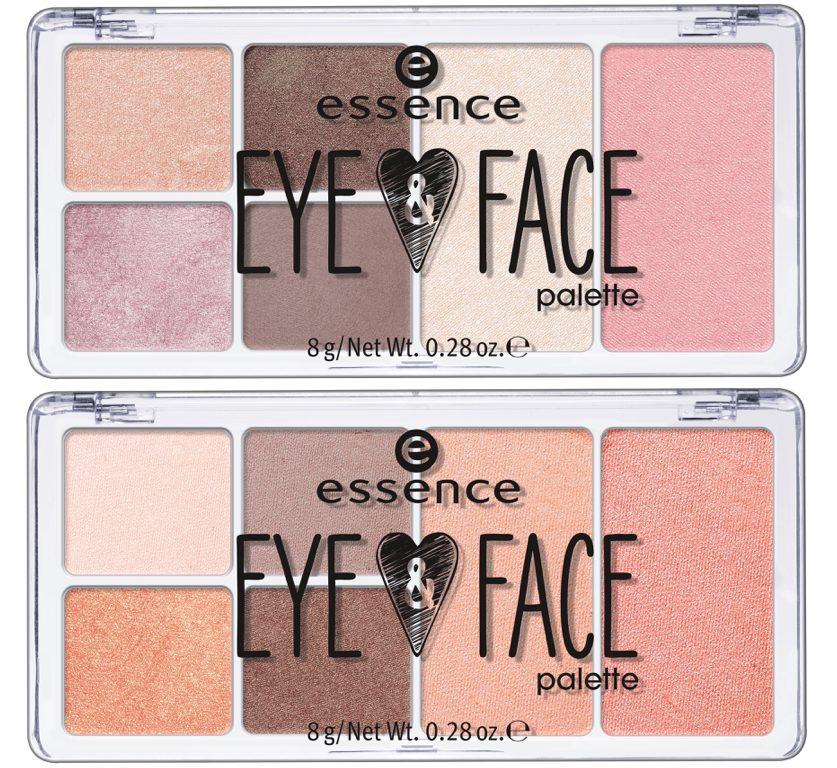 essence-Update-Eye-and-Face-Palette