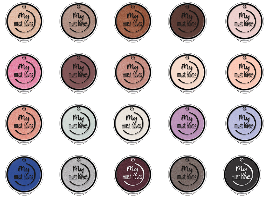 essence-Update-MyMustHave-Sombras