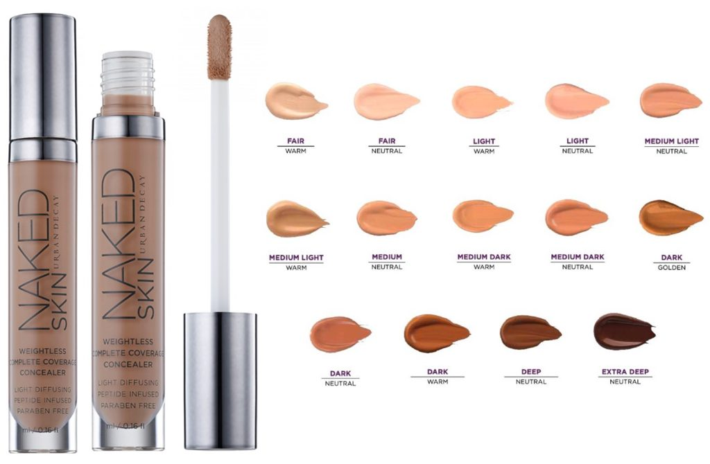 Urban-Decay-Fall-2017-Weightless-Complete-Coverage-Concealer