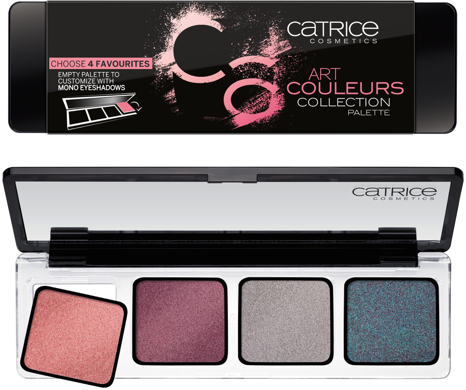 Catrice-OI-2017-Art-Couleurs-Collection-Palette