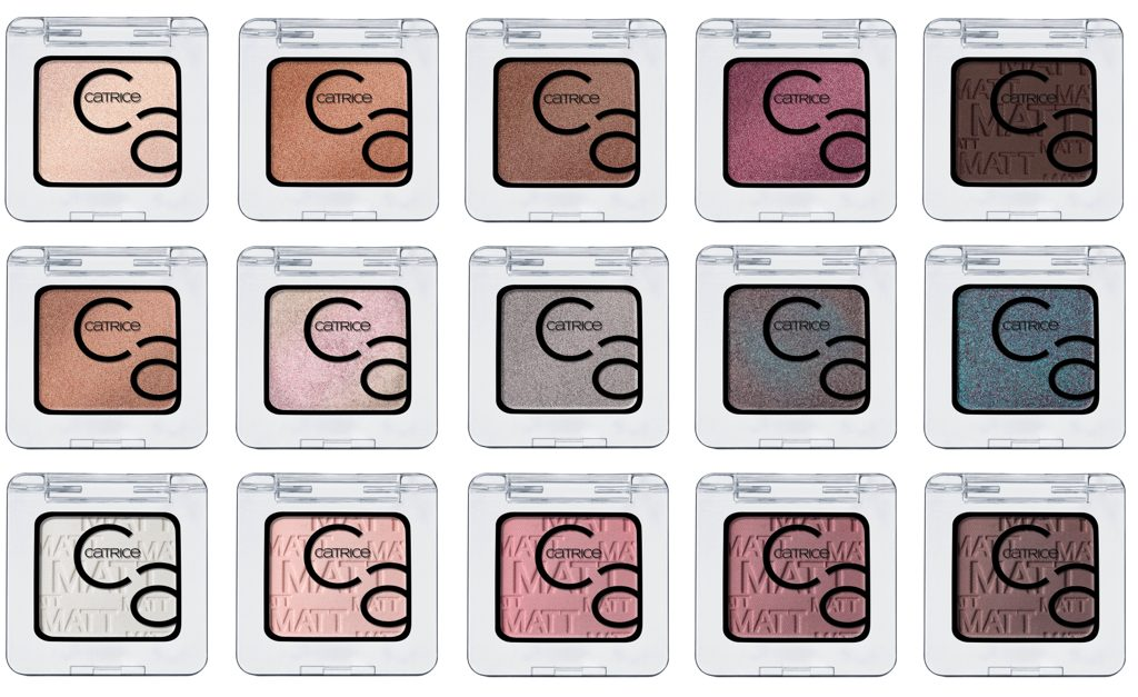 Catrice-OI-2017-Art-Couleurs-Eyeshadow