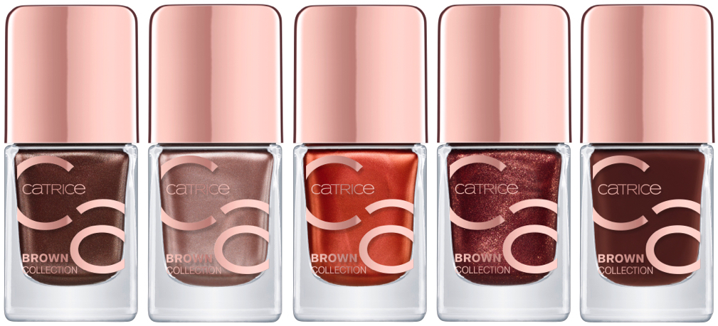 Catrice-OI-2017-Brown-Collection-Nail-Lacquer