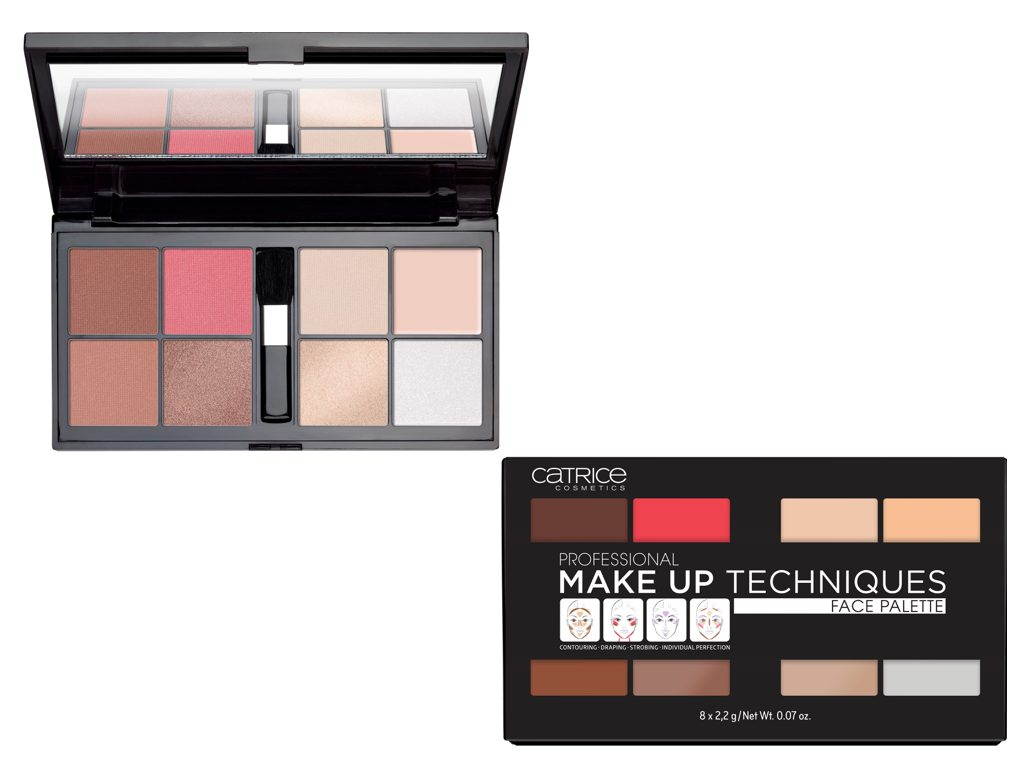Catrice-OI-2017-Face-Palette