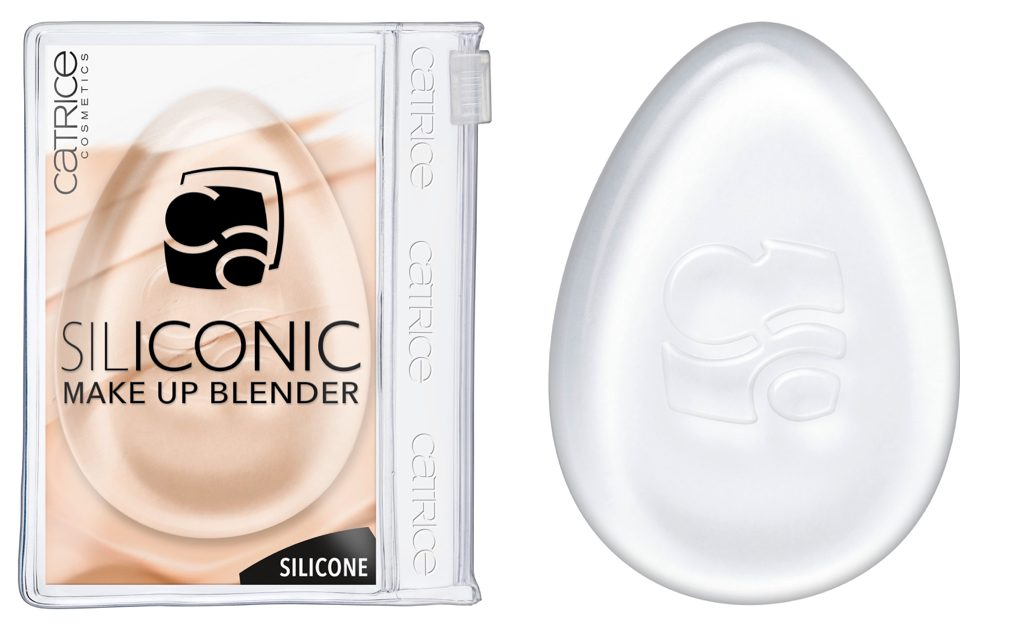 Catrice-OI-2017-Siliconic-Make-Up-Blender