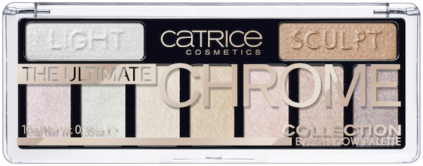 Catrice-The-Collection-Eyeshadow-Palette.jpg