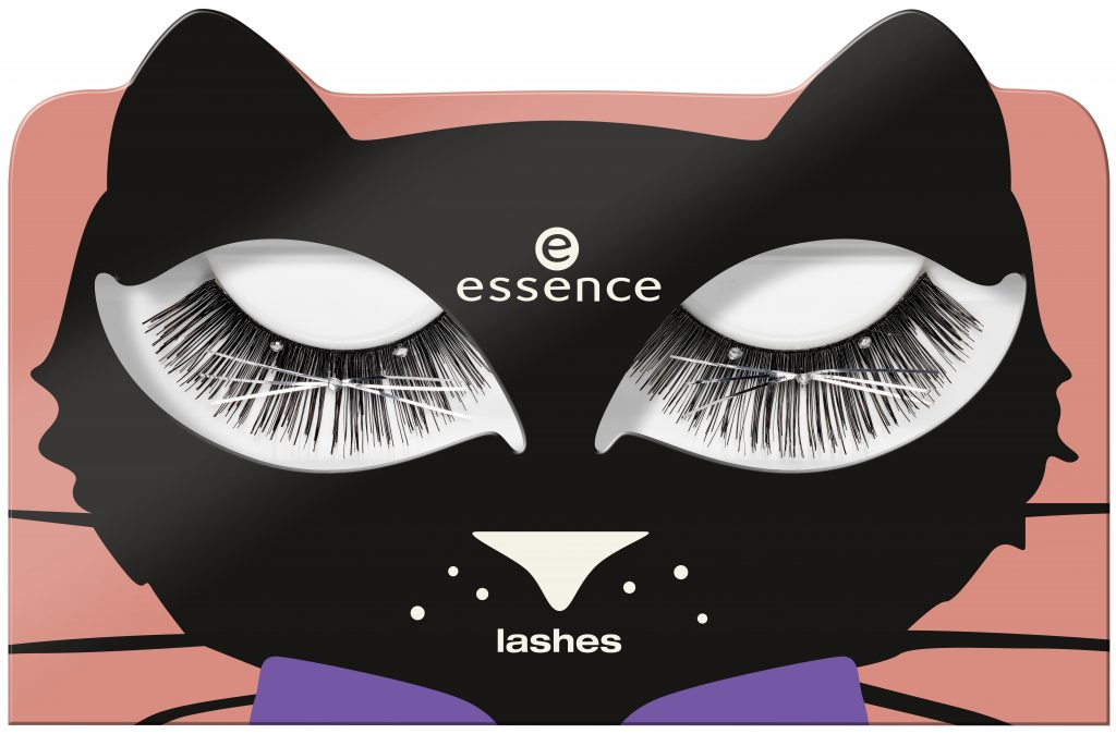 essence-Bootiful-Nights-Lashes