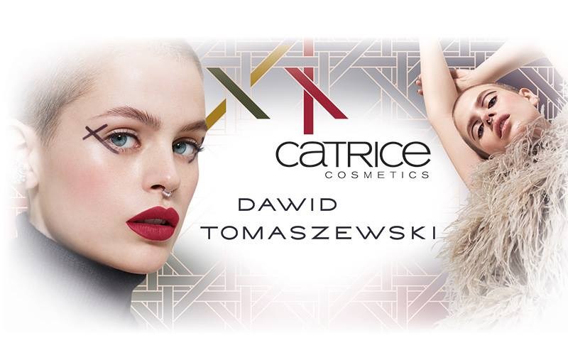 Catrice-Dawid-Tomaszewski-Fall-2017-Collection