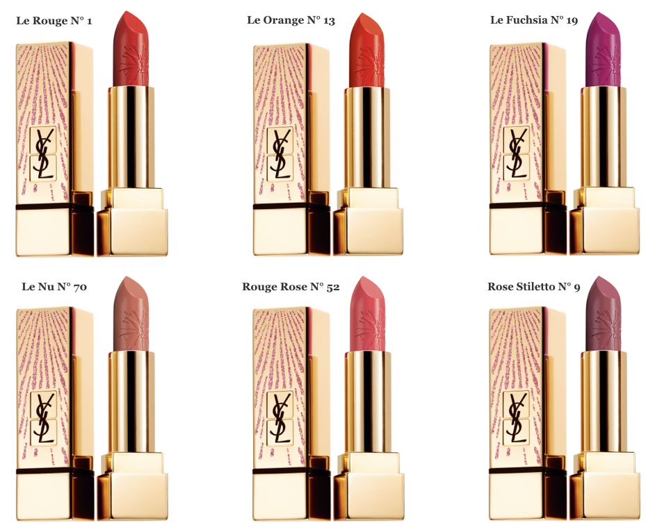 YSL-Dazzling-Loghts-Rouge-Pur-Couture