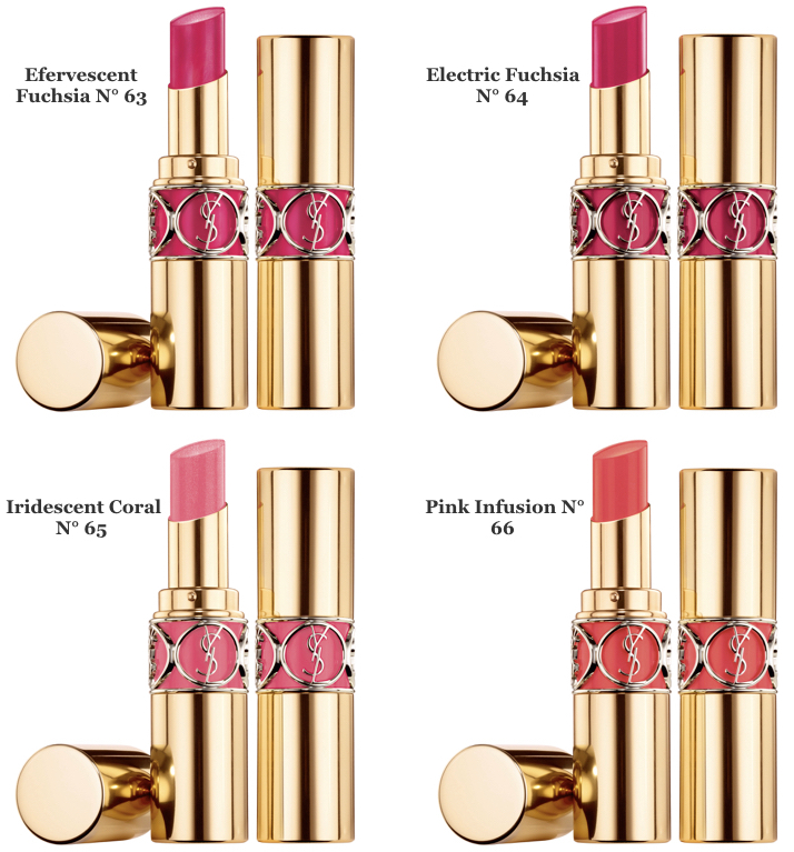 YSL-Dazzling-Loghts-Rouge-Volupte-Shine