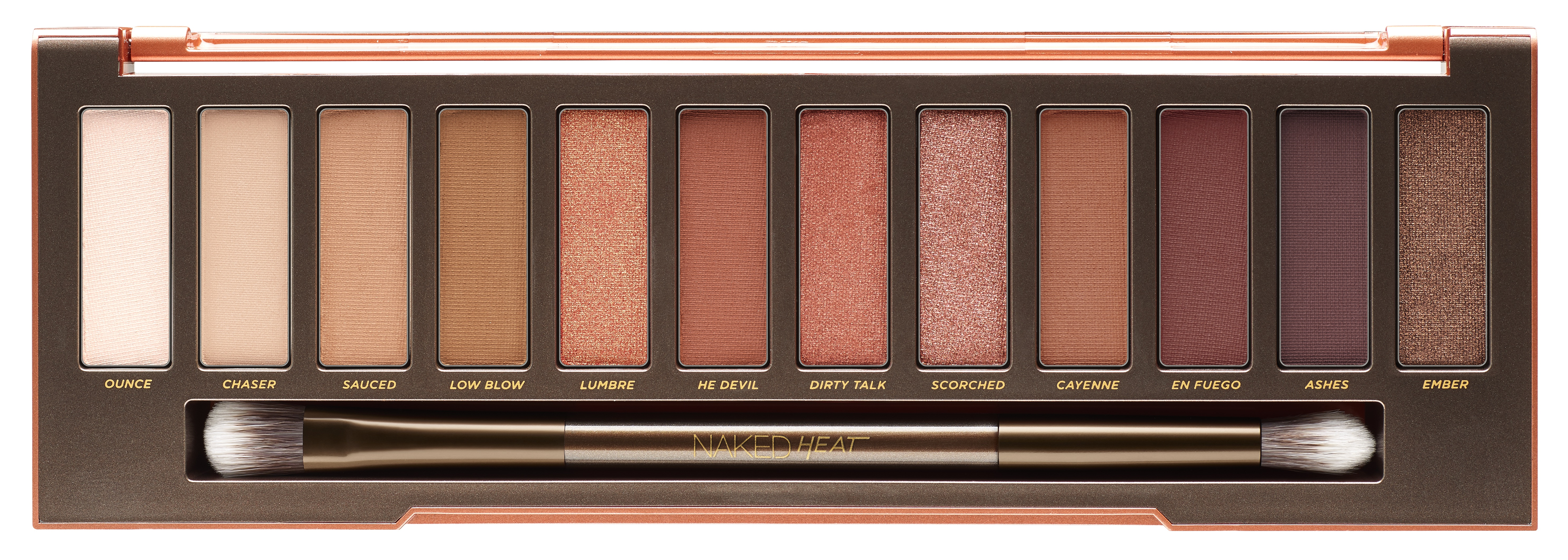 Naked-Heat-Urban-Decay