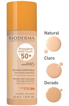photoderm-nude-touch-SPF50-Bioderma