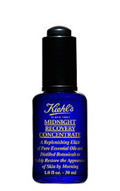 kiehls-midnight