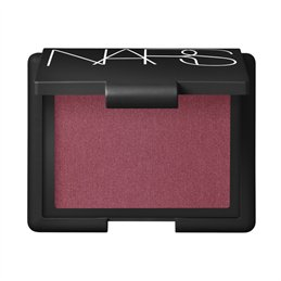 nars-spring-collection-2013-blush-seduction