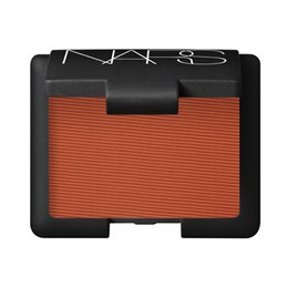 nars-spring-collection-2013-eyeshadow-persia