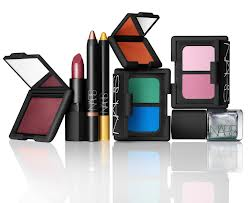 nars-spring-collection-2013