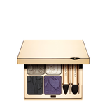 clarins-ombre-minerale-4-couleurs