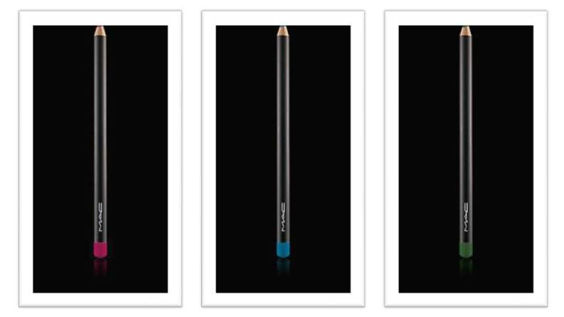 mac-art-of-the-eye-chromagraphic-pencil