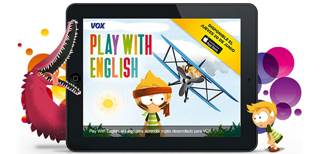 play-with-english