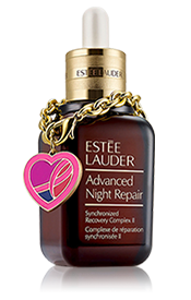 esteelauder-advanced_night_repair_eer