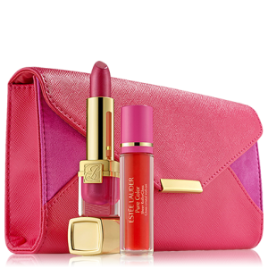 esteelauder_dream_lip_collection