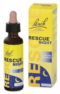 flores_de_bach_rescue_night_cuentagotas