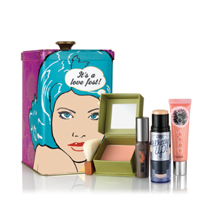 benefit_lets_glow_lovely