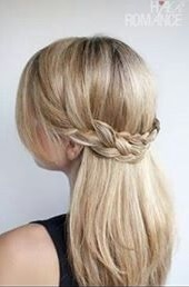 tutorial_recogido_trenza_pin