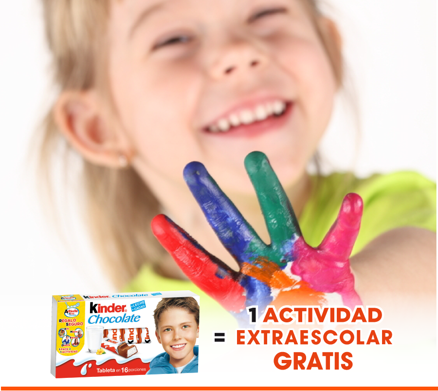 activate_kinder_chocolate