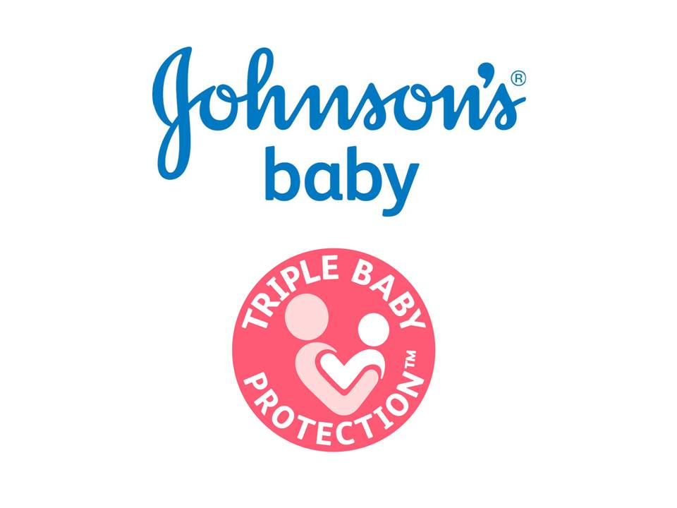 johnsonsbaby_triple_baby_protection