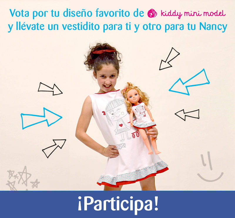 nancy_kmm_concurso