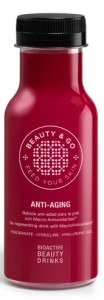 beauty&go-antiaging-rojo
