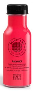 beauty&go-radiance-rosa