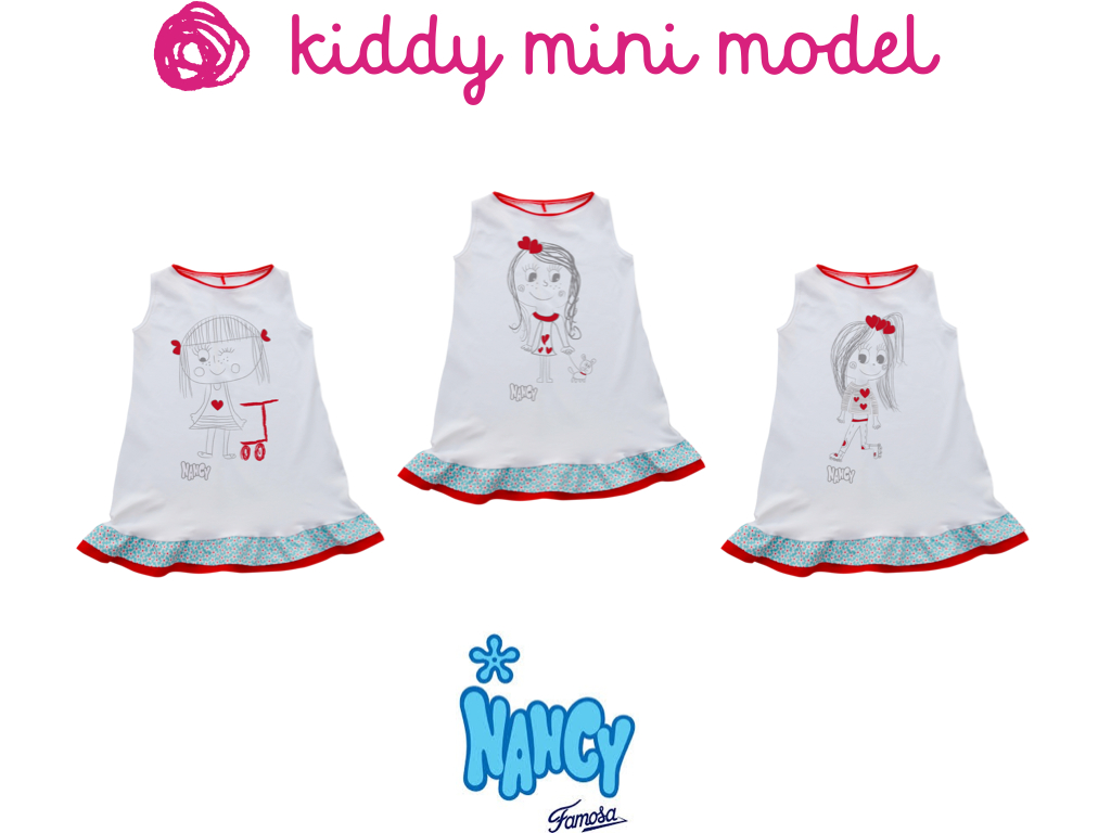 nancy_kmm_vestidos