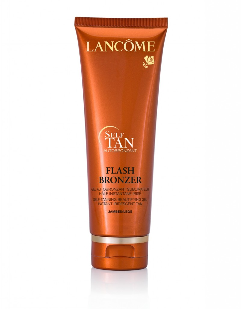 lancome_FlashBronzer_Self_tanning_gel