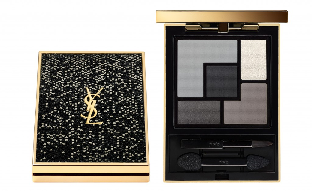 YSL_palette_couture_rock_sequins